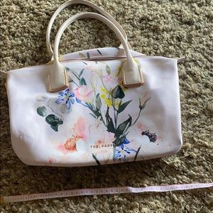 Ted Baker Bags - Ted Baker Tote